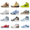 Snkrs Day - potential releases