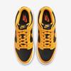 Nike Dunk Low Goldenrod Sneaker Release 4
